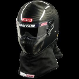 Simpson Helmets For Auto Racing Motorsport Drag Racing